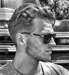 Mens hair tips 1