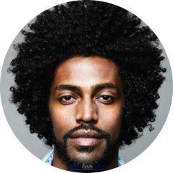 black-men-with-kinkyft