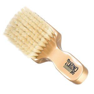 hair brush soft bristle FOR MEN
