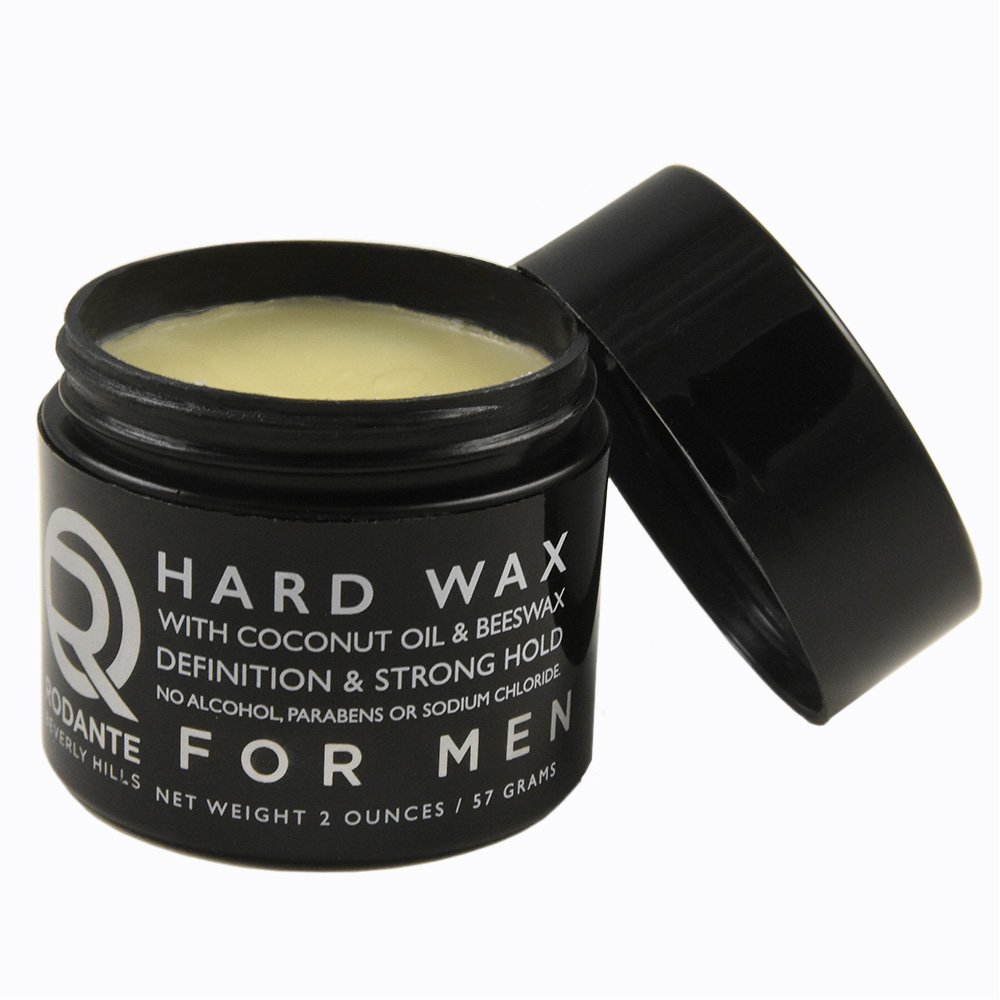 hair wax for men 1