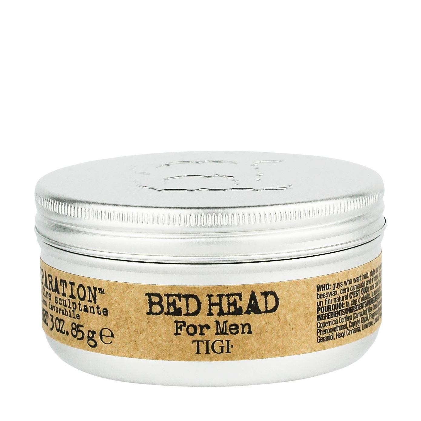hair wax for men 2