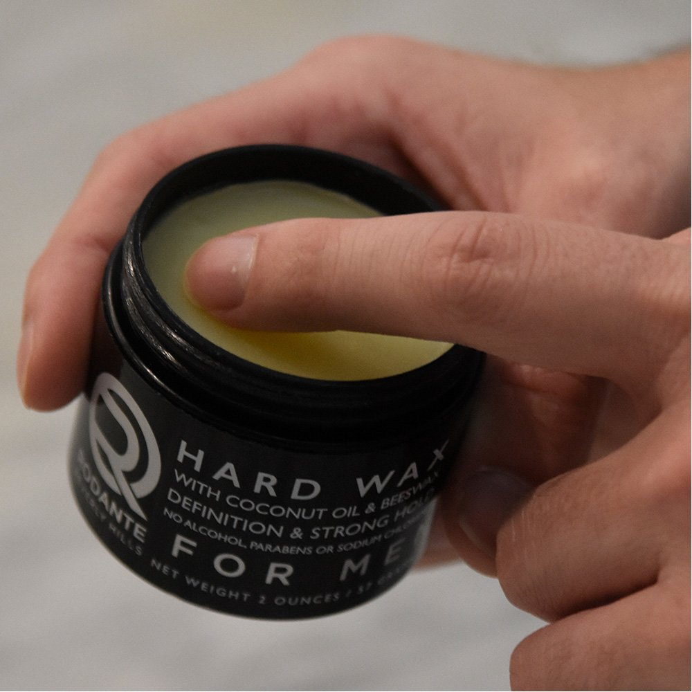 hair wax for men 3
