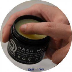 hair wax for men min