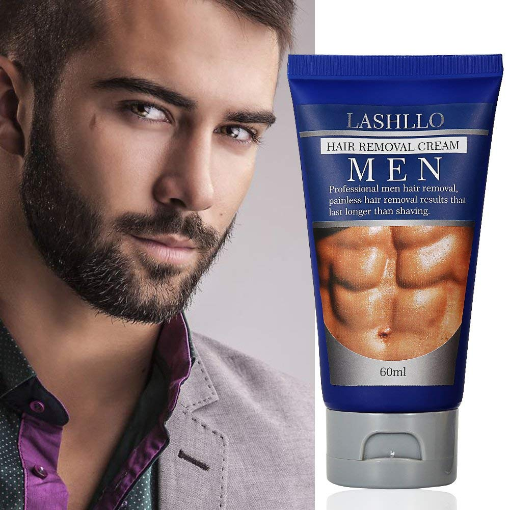 mens hair removal cream 2