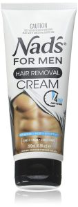 mens hair removal cream 3