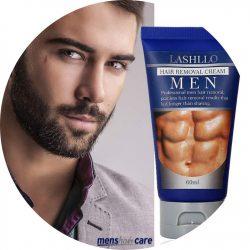 mens hair removal cream min
