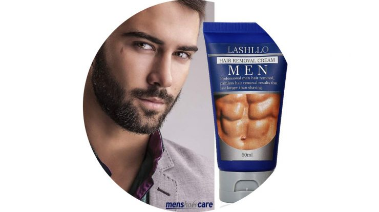 Make Your Life Comfortable With The Mens Hair Removal Cream Very Easy
