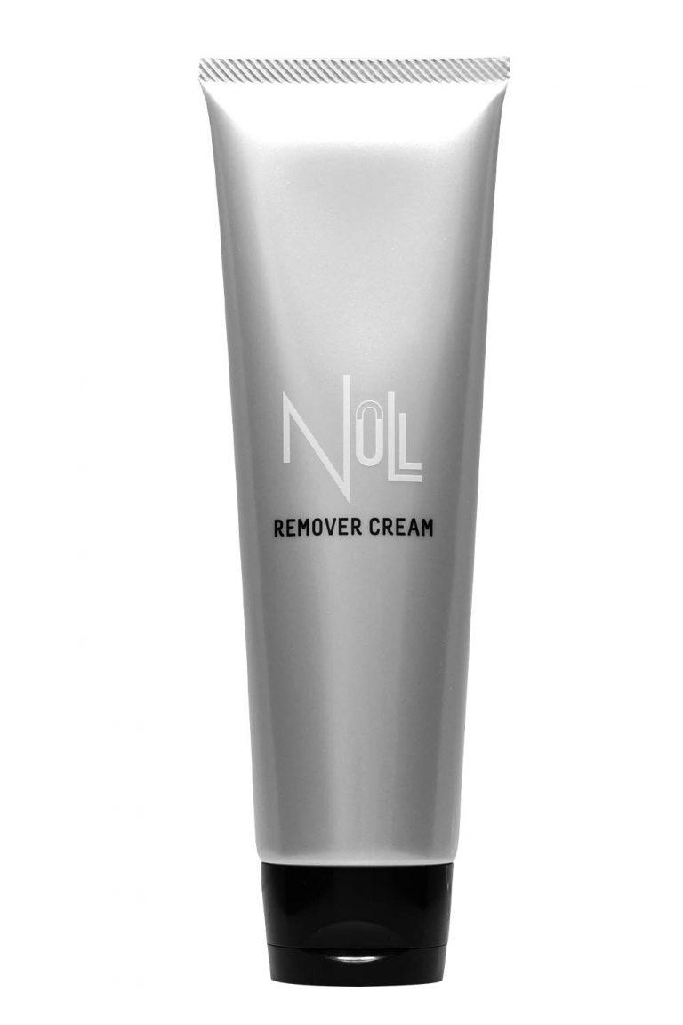 mens hair removal cream pro 1