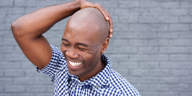 best electric razor for shaving head