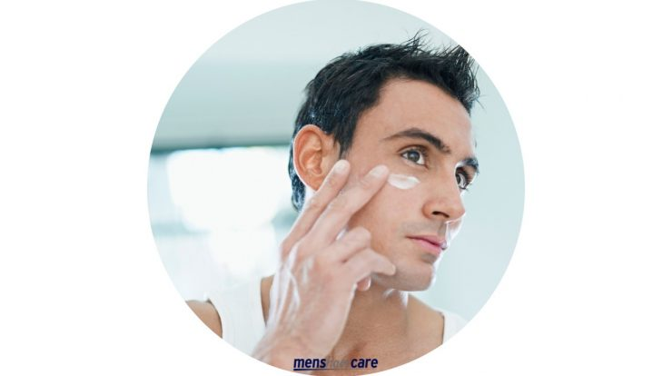 the best mens facial products 2