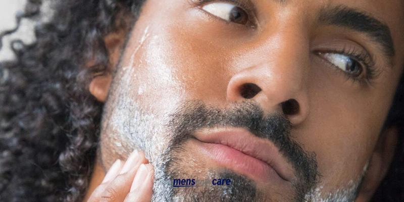 Whitening Face Wash For Mens