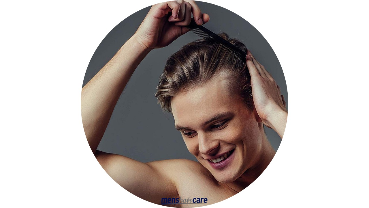 The Best Hair Clays For Men