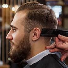 mens hair trimmer a1