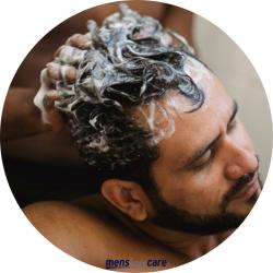 11 Best Hair Thickening Shampoo for Men