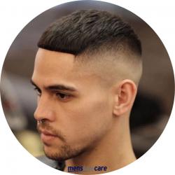 What is Edgar Haircut